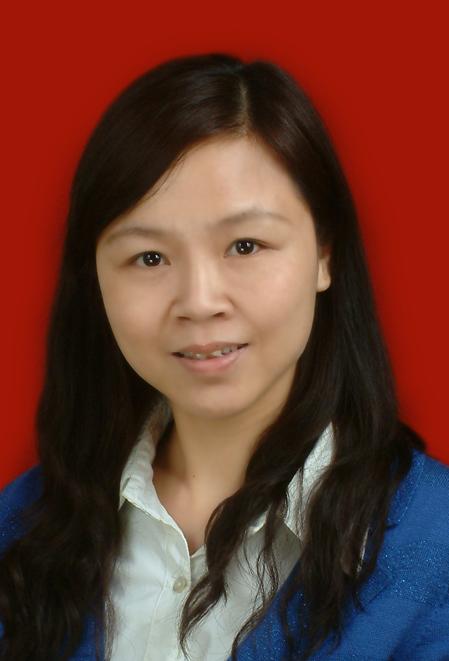 王萍,女,1974年2月出生