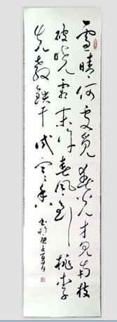 二等奖(李轩)